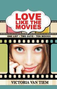 LoveLikeThe Movies