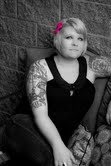Jay Crownover Author Pic copy 2